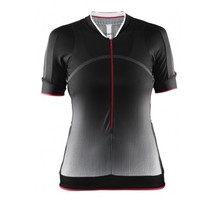 Craft Ladies cycling jersey
