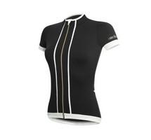 Zero RH+ Dames fietsshirt