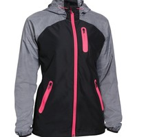 Under Armour Ladies running jacket