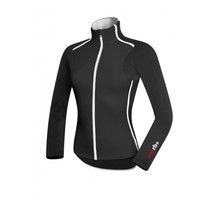 Zero RH+ Women's cycling jacket