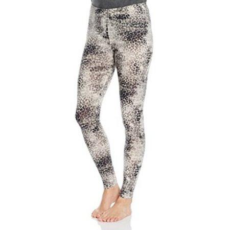 Venice Beach Yoga pants India