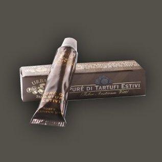 Puree van zomertruffel (Tuber Aestivum Vitt) 25 gram