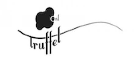 truffel.nl uw website voor verse truffels, truffel delicatessen en truffel conserven