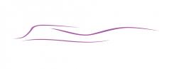 Ihr Schweizer online Sexspielzeug Shop für Vibratoren und Masturbatoren. Jetzt Vibrator kaufen!