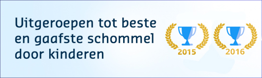 main right banner De-Schommel.nl