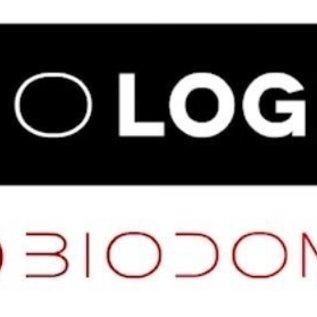 Biodom CV Pelletketel Biodom C15