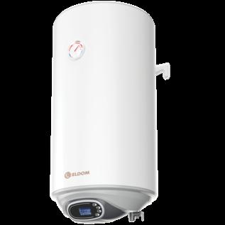 Eldom Eldom Favourite elektrische boiler 50 liter
