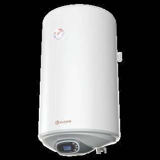 Eldom Eldom Favourite elektrische boiler 80 liter (dik model)