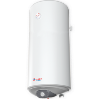 Eldom Eldom Eureka elektrische boiler 100 liter anti kalk