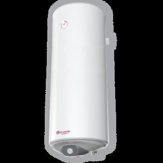 Eldom Eldom Eureka elektrische boiler 120 liter anti kalk