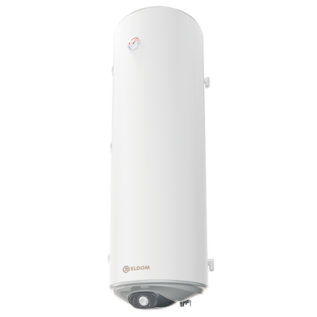 Eldom Eldom Eureka elektrische boiler 150 liter anti kalk