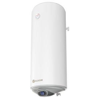 Eldom Eldom Favourite elektrische boiler 100 liter