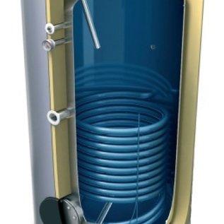 Tesy Elektrische boiler 200 Liter, 3kW, met 1 warmtewisselaar