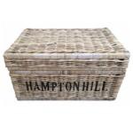 Sweet Living Grote Mand XL - Hampton Hill