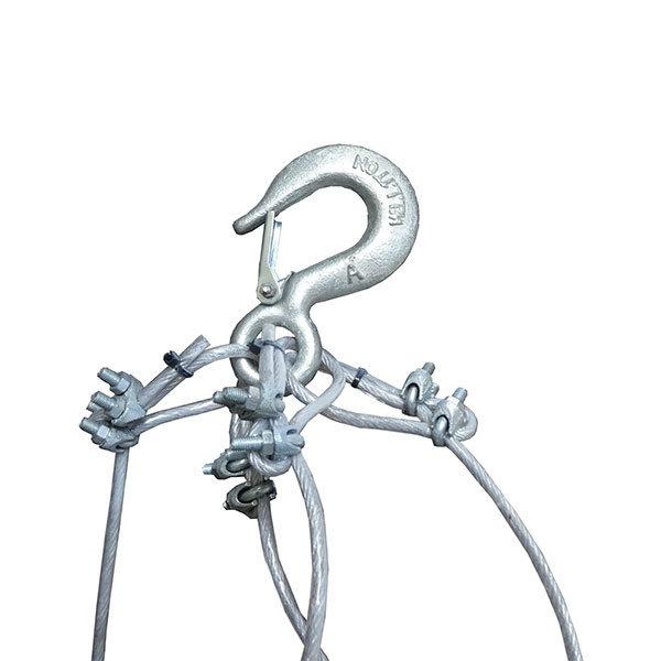 Hangstoel Rotan Wit.Fly Hangstoel Zwart Rotan 66x65xh49 Cm Houss Nl