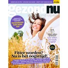 gezondNU september 2019