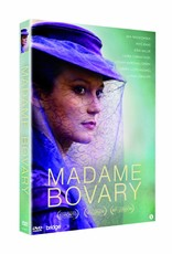 Just Entertainment Madame Bovary