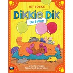 Just Entertainment Dikkie Dik