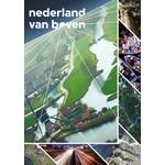 Dutch Filmworks BV Nederland van boven - Seizoen 1