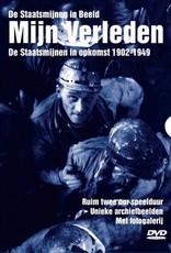 Just Entertainment Mijn Verleden - De Staatsmijnen in opkomst 1902-1949 (deel 3)