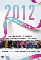 Just Entertainment Uw Jaar in Beeld 2012