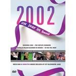 Just Entertainment Uw Jaar in Beeld 2002