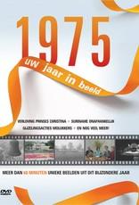 Just Entertainment Uw Jaar in Beeld 1975