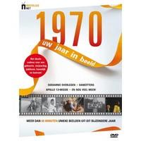 Just Entertainment Uw Jaar in Beeld 1970