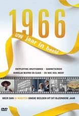 Just Entertainment Uw Jaar in Beeld 1966