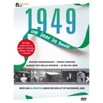 Just Entertainment Uw Jaar in Beeld 1949