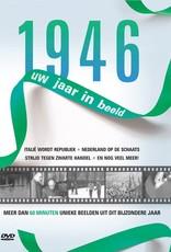 Just Entertainment Uw Jaar in Beeld 1946