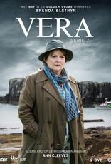 Just Entertainment Vera - serie 7