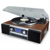 Soundmaster Music Center PL905