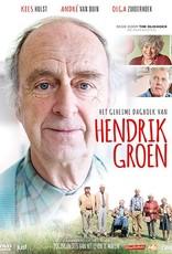 Just Entertainment Het Geheime Dagboek van Hendrik Groen