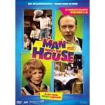 Just Entertainment Man About the House - box 1 t/m 6