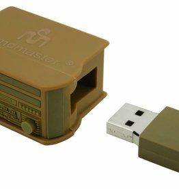 Soundmaster USB-stick NR5U