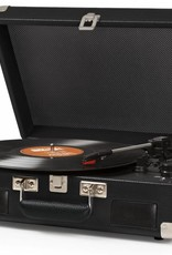 Crosley Crosley Cruiser II - Black