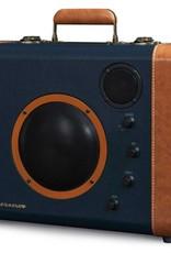 Crosley Crosley Soundbomb - Blue/ Tan
