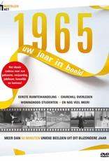 Just Entertainment Uw Jaar in Beeld 1965