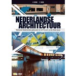 Just Entertainment Nederlandse Architectuur