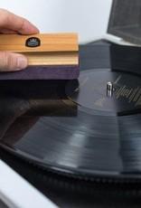 GPO GPO Schoonmaakset voor LP's en singles