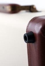 GPO GPO Bluetooth platenspeler - crème