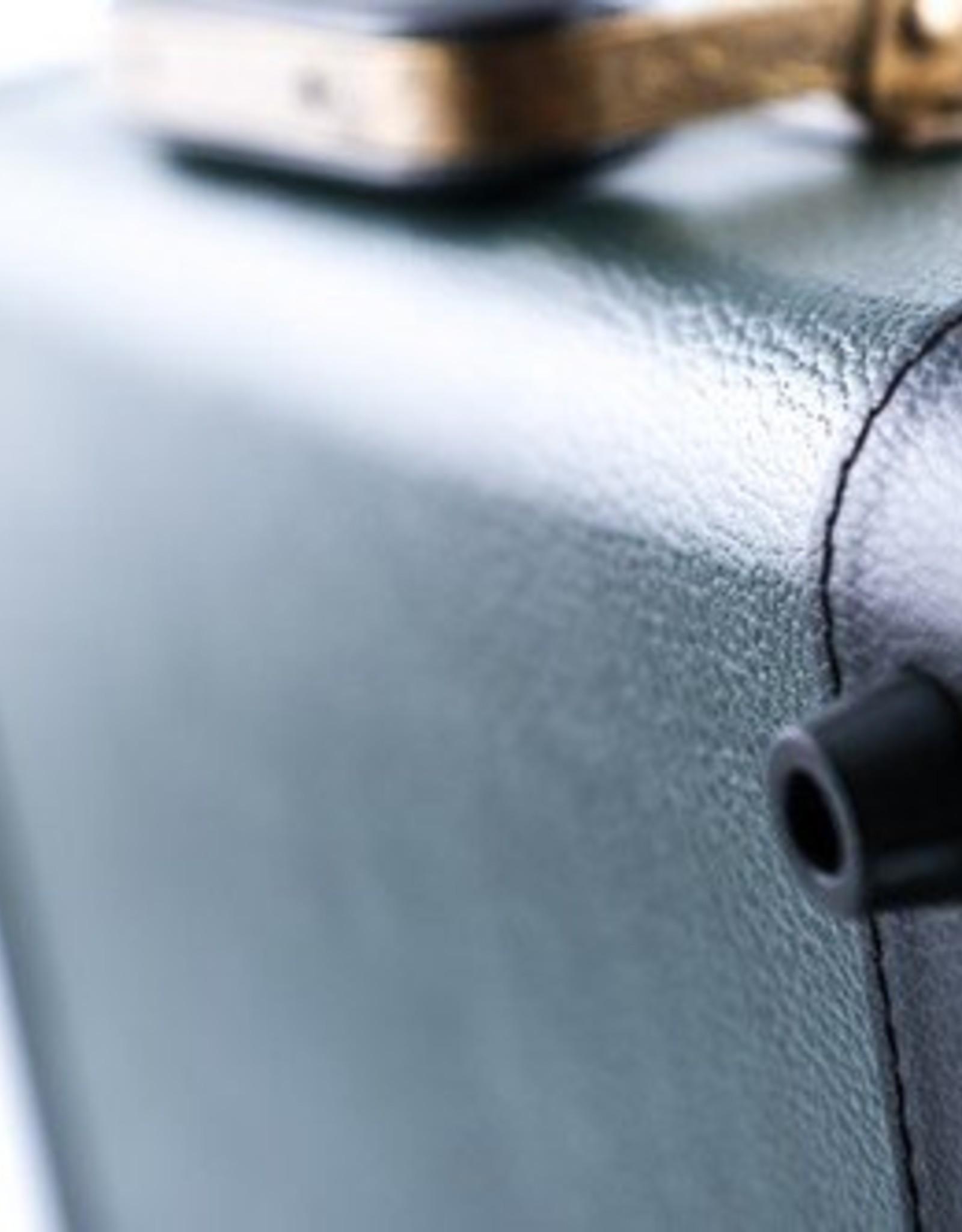 GPO GPO Bluetooth platenspeler - groen