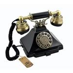 GPO GPO Klassieke telefoon Duke