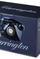 GPO GPO Klassieke telefoon Carrington - chroom