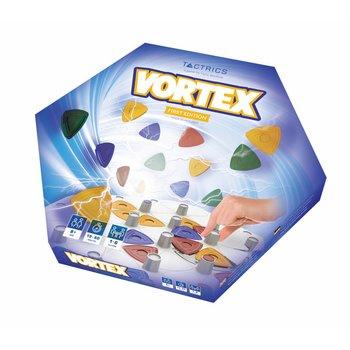 Just Entertainment Vortex