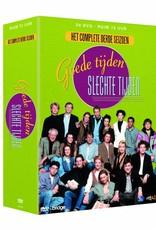 Just Entertainment Goede Tijden, Slechte Tijden - Seizoen 3