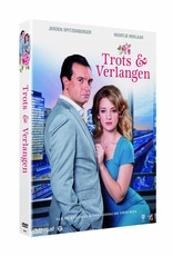 Just Entertainment Trots & Verlangen - RTL Bouquetreeks