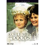 Just Entertainment Van de koele meren des doods