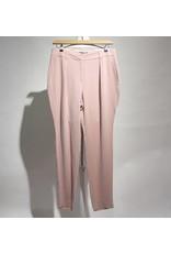 Dante 6 roze pantalon Viscose
